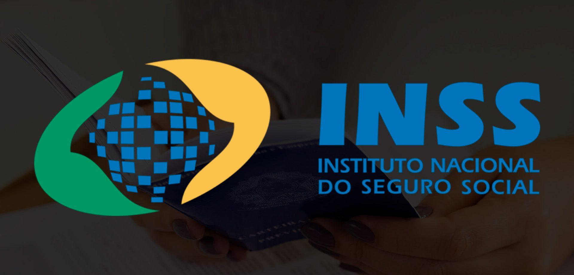Read more about the article INSS: O QUE MUDA NAS REGRAS PARA PEDIR APOSENTADORIA E PENSÃO EM 2021